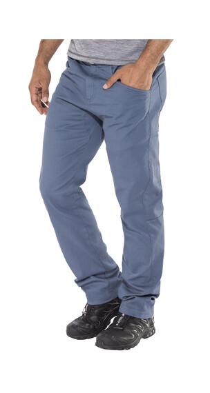 Red Chili Mescalito 17 lange broek Heren blauw